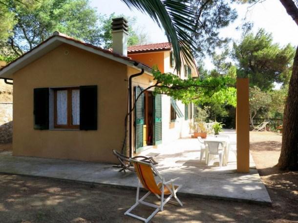 Appartamenti Campo Grande (RIO230)