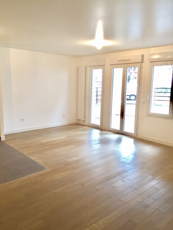 location appartement 4 pieces maisons alfort