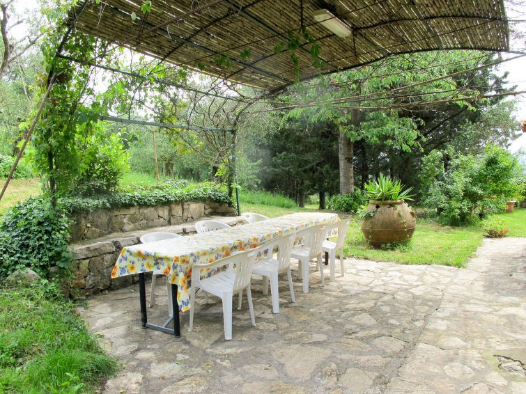 Location vacances Vecchiano -  Maison - 8 personnes -  - Photo N° 1