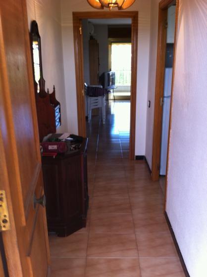 Apartment à SALOU