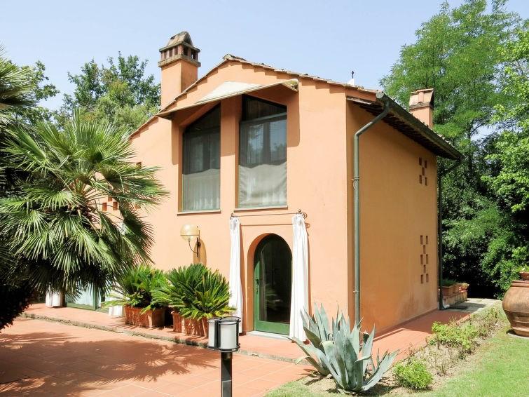 Studio pour 2 personnes à Santa Maria al Monte