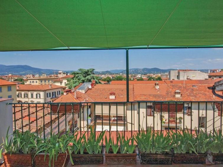 Location vacances Florence -  Appartement - 6 personnes -  - Photo N° 1