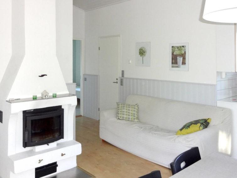 Maison pour 6 à Kalajoki