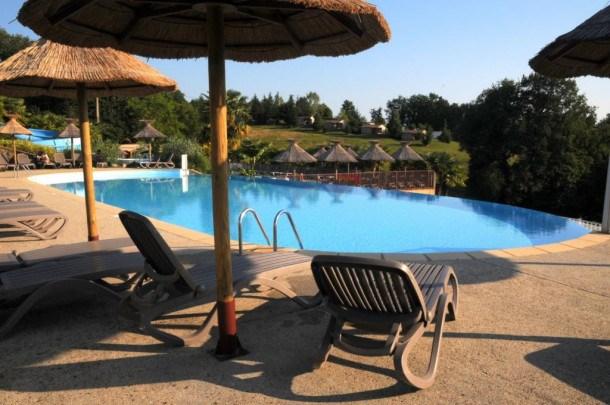 Location vacances Le Bugue -  Maison - 4 personnes - Table de ping-pong - Photo N° 1
