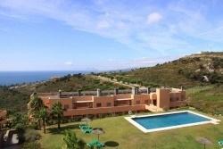 Superbe appartement 4 pers. avec terrasse Sud et vue sur mer