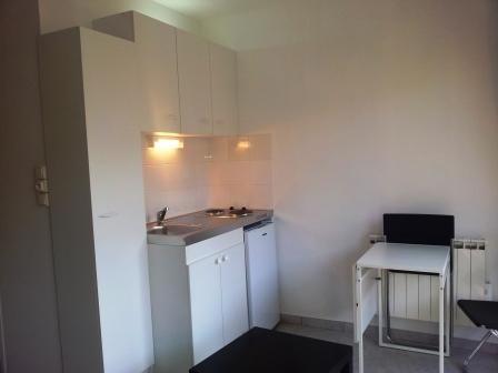 Appartement 1 pièce - Montpellier (34000)-3