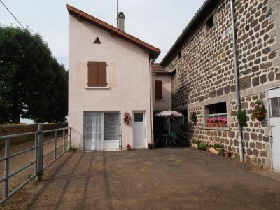 Holiday rentals Landos - Cottage - 6 persons - BBQ - Photo N° 1
