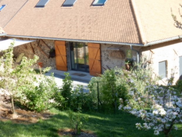 Holiday rentals Gap - Cottage - 6 persons - BBQ - Photo N° 1