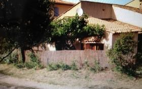 Holiday rentals La Garde-Freinet - House - 3 persons - BBQ - Photo N° 1
