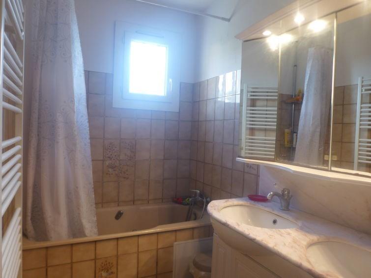 Maison pour 4 personnes à Hyères