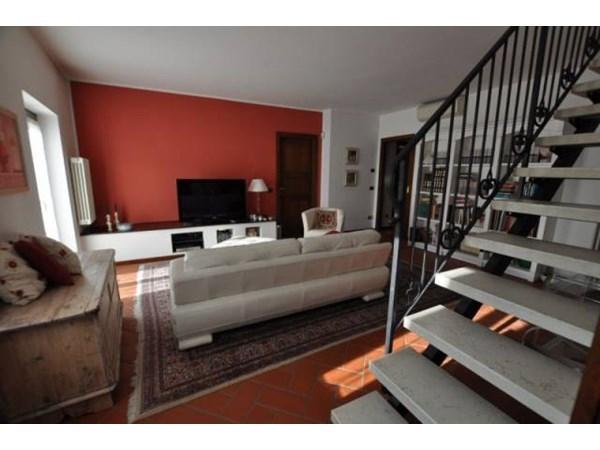 Vente Appartement 5 pièces 169m² Pescantina