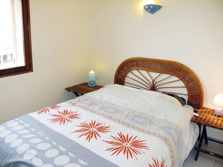 Location vacances L'Île-Rousse -  Appartement - 4 personnes -  - Photo N° 1