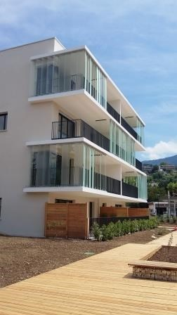 Location appartement 2 pices AixlesBains appartement F2T22