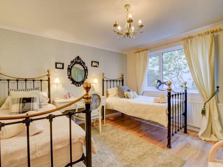 Location vacances Dartmouth -  Appartement - 8 personnes -  - Photo N° 1
