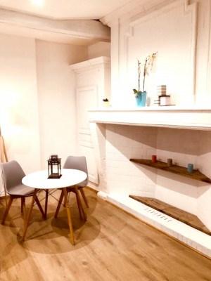 Location vacances Arles -  Appartement - 2 personnes - Télévision - Photo N° 1