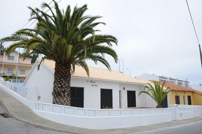 Maison de charme à louer av piscine privée,5 min de la plage