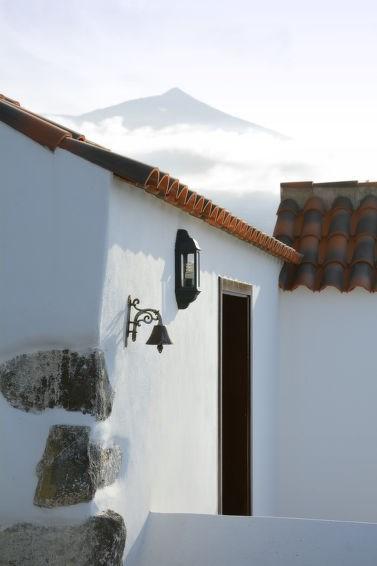 Location vacances Puerto de la Cruz -  Maison - 4 personnes -  - Photo N° 1
