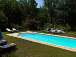 Holiday rentals Apt - House - 6 persons - BBQ - Photo N° 1