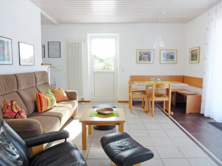 Location vacances Löffingen -  Maison - 4 personnes -  - Photo N° 1