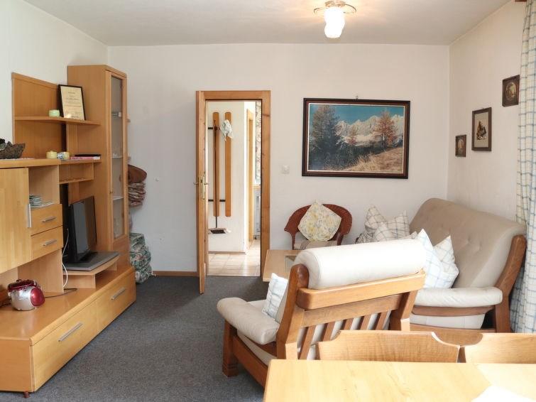 Location vacances Ramsau am Dachstein -  Maison - 10 personnes -  - Photo N° 1
