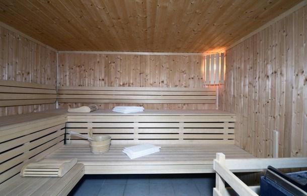 Location vacances Sarlat-la-Canéda -  Maison - 6 personnes - Congélateur - Photo N° 1