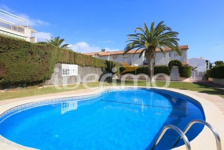 Villa à Cambrils pour 6 personnes - 3 chambres