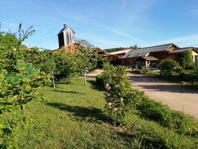 Gîte champêtre  Côte Roannaise