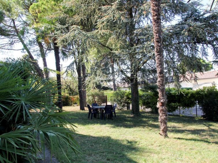 Location vacances Lazise -  Appartement - 2 personnes -  - Photo N° 1