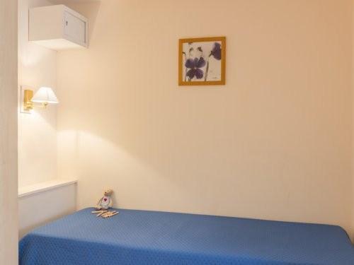 Location vacances Menton -  Appartement - 4 personnes - Télévision - Photo N° 1