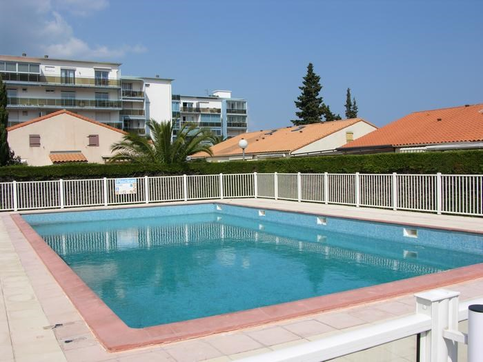 Holiday rentals Argelès-sur-mer - House - 4 persons - BBQ - Photo N° 1