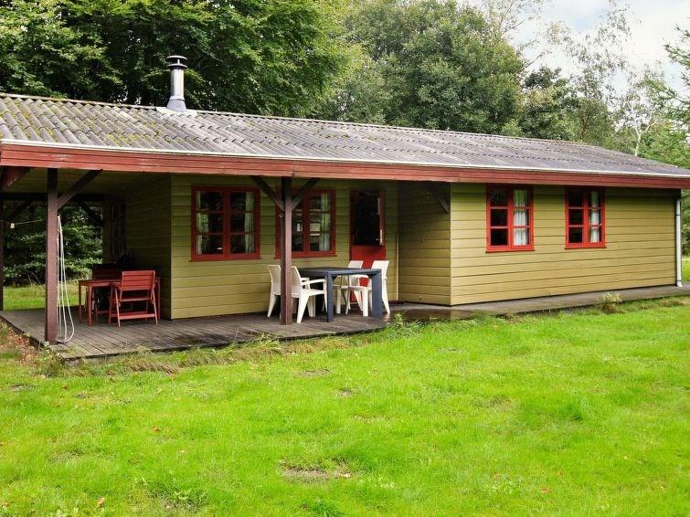 Location vacances Tonder Municipality -  Maison - 6 personnes -  - Photo N° 1