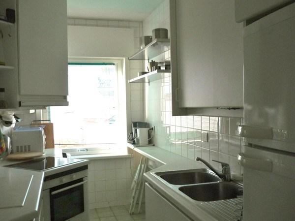 très bel appartement 8 per avec terrasse-jardin, vue sur mer