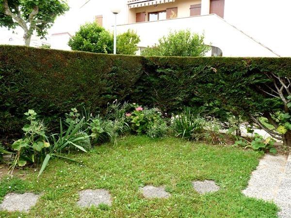 Location vacances Vaux-sur-Mer -  Appartement - 4 personnes - Terrasse - Photo N° 1