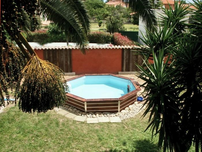 Holiday rentals Argelès-sur-mer - House - 8 persons - BBQ - Photo N° 1