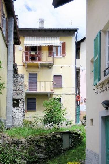 Location vacances Luino -  Appartement - 4 personnes -  - Photo N° 1