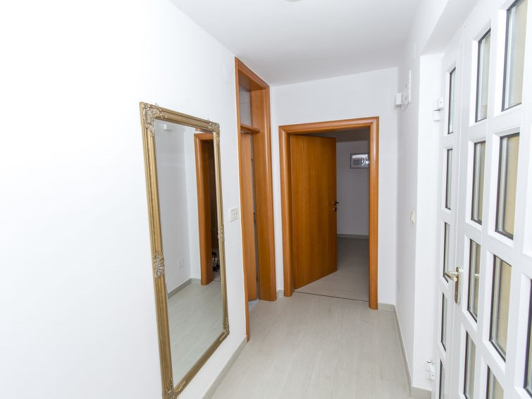 Location vacances Karlobag -  Appartement - 4 personnes -  - Photo N° 1