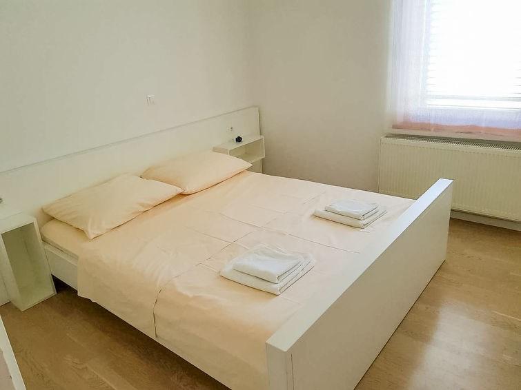 Location vacances Zadar -  Appartement - 6 personnes -  - Photo N° 1