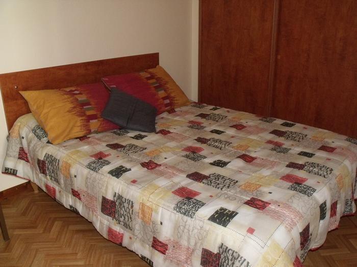 Ferienwohnungen Saint-Jean-Saint-Nicolas - Wohnung - 5 Personen - Grill - Foto Nr. 1
