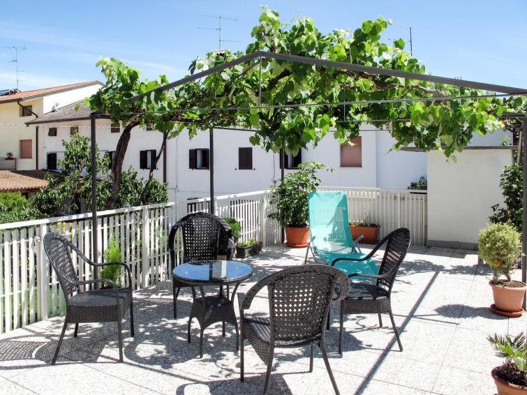 Location vacances Corno di Rosazzo -  Appartement - 4 personnes -  - Photo N° 1
