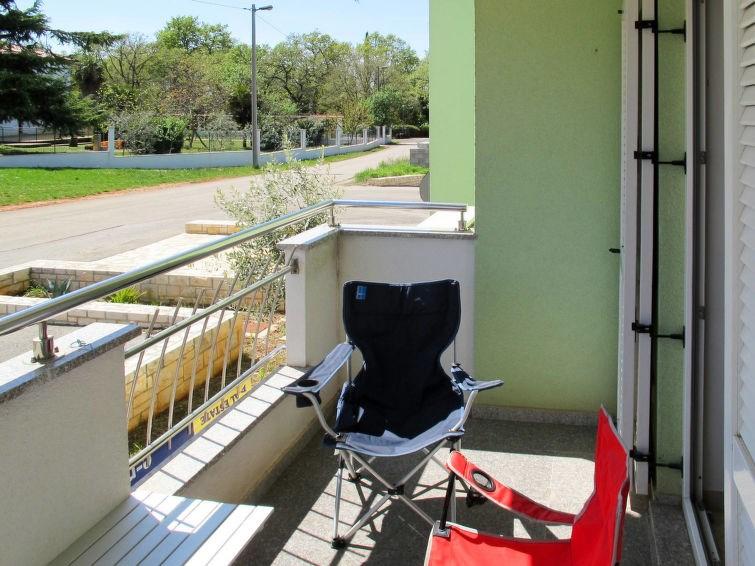 Location vacances Umag -  Appartement - 5 personnes -  - Photo N° 1