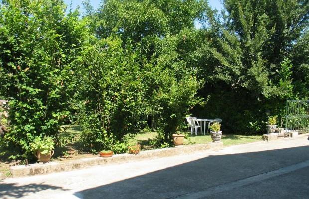 Holiday rentals Salernes - Apartment - 3 persons - Garden - Photo N° 1