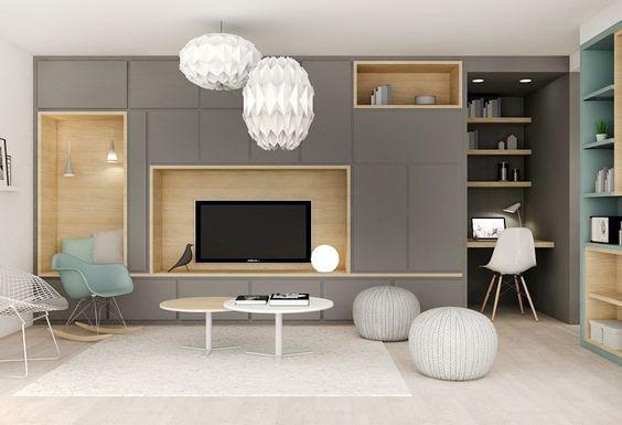 Maison  5 pièces + Terrain Servian par MAISONS PROVIBAT
