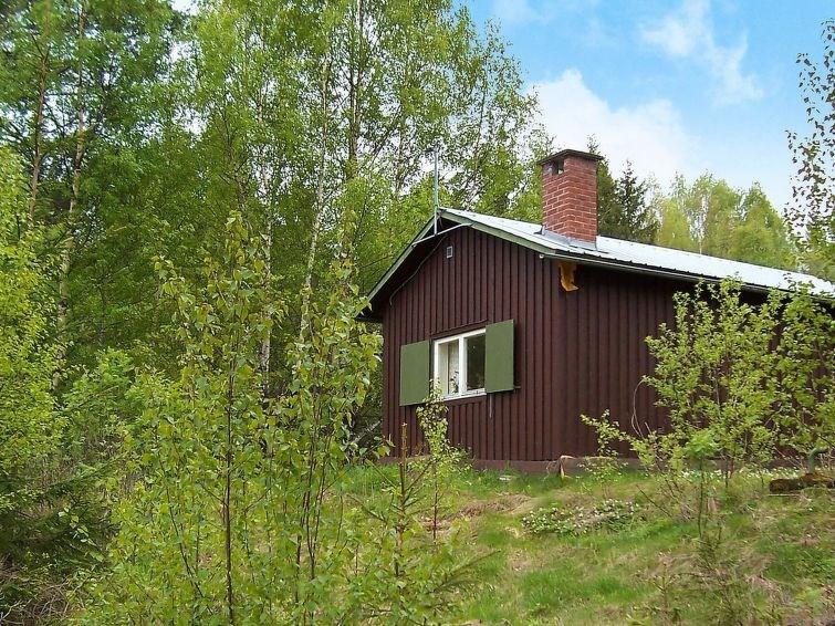 Location vacances Torsby kommun -  Maison - 4 personnes -  - Photo N° 1