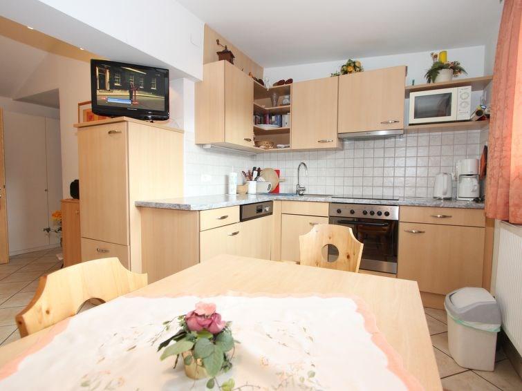 Location vacances Kaltenbach -  Appartement - 4 personnes -  - Photo N° 1