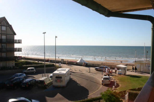 CAP CABOURG - Cabourg