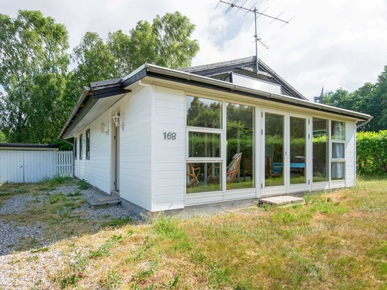 Location vacances Silkeborg Municipality -  Maison - 6 personnes -  - Photo N° 1