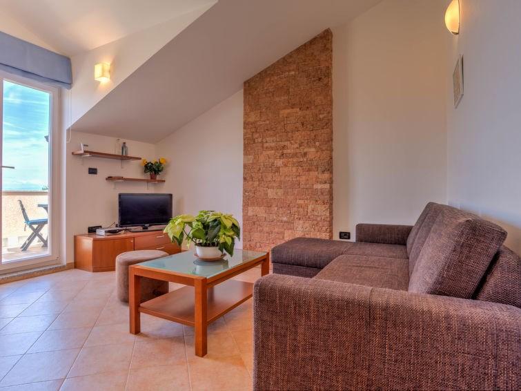 Location vacances Lovran -  Appartement - 4 personnes -  - Photo N° 1