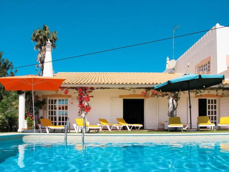 Location vacances Loulé -  Maison - 14 personnes -  - Photo N° 1