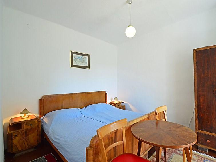 Maison pour 4 personnes à Cres/Martinščica