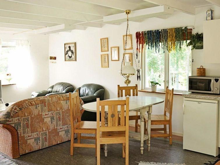 Maison pour 2 personnes à Motala